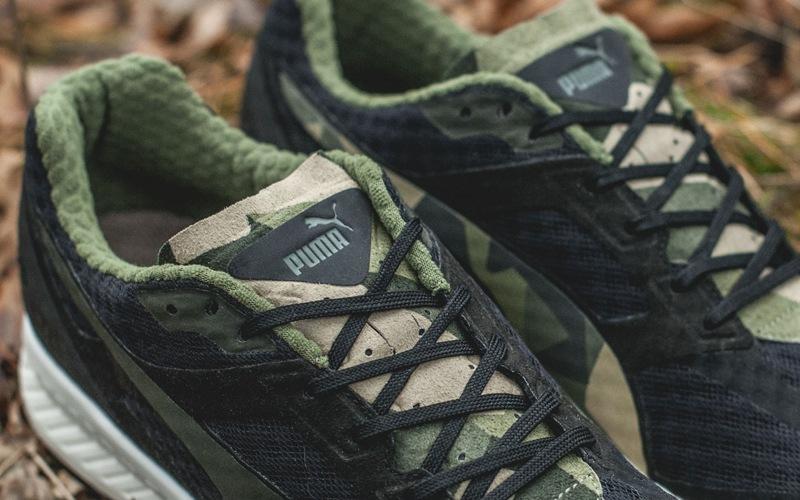 PumaxSneakersnstuff_011