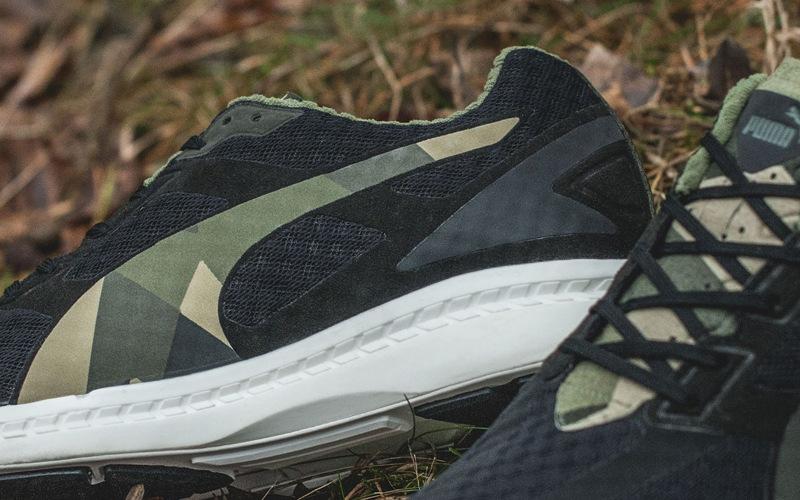 PumaxSneakersnstuff_012