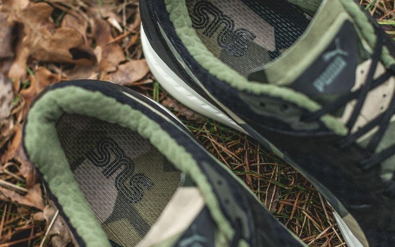 PumaxSneakersnstuff_013