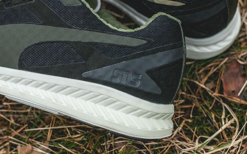 PumaxSneakersnstuff_014