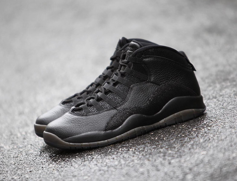 black-air-jordan-10-ovo-1