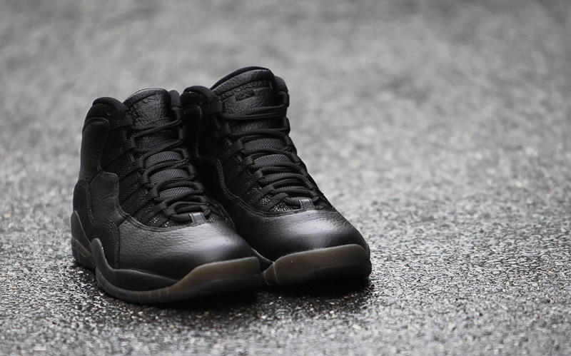 black-air-jordan-10-ovo-3
