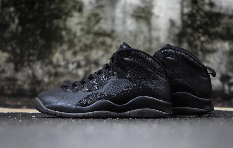 black-air-jordan-10-ovo-9