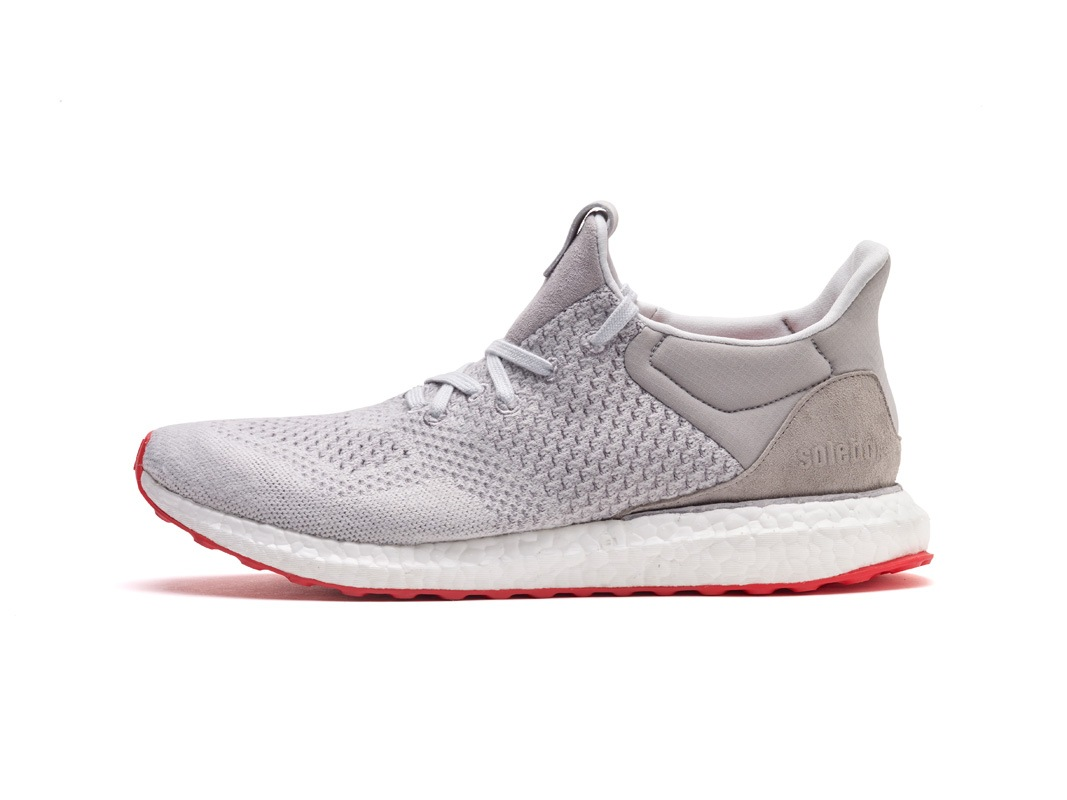 Adidas Ultra Boost Uncaged X