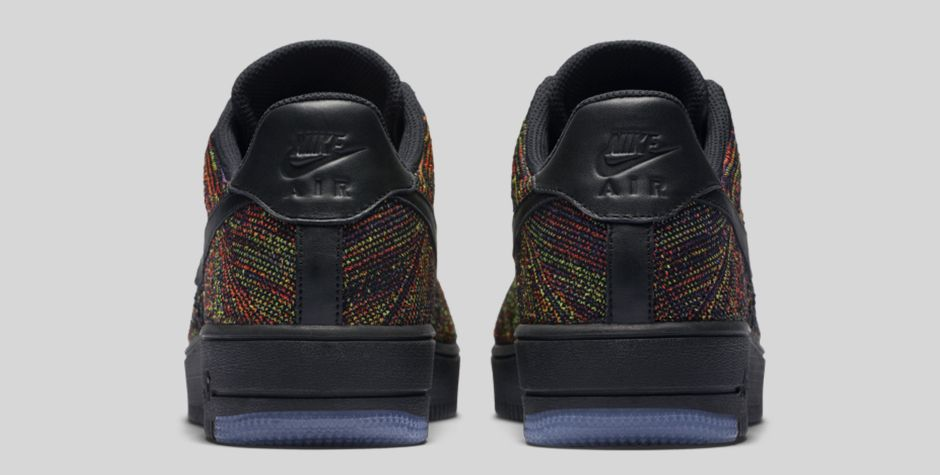 NIKE-AIR-FORCE-FLYKNIT-BLACK3