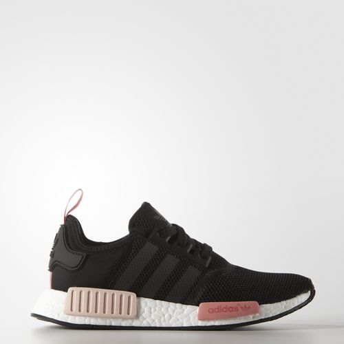 adidas nmd r1 womens dead stock sneakerblog. Black Bedroom Furniture Sets. Home Design Ideas