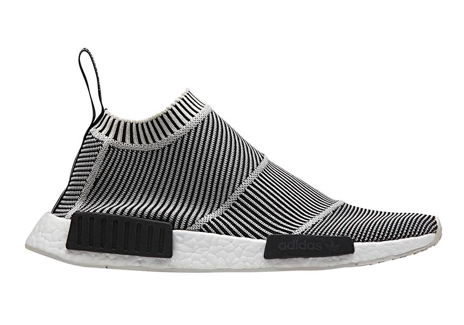 adidas nmd cs1 pk city sock dead stock sneakerblog. Black Bedroom Furniture Sets. Home Design Ideas
