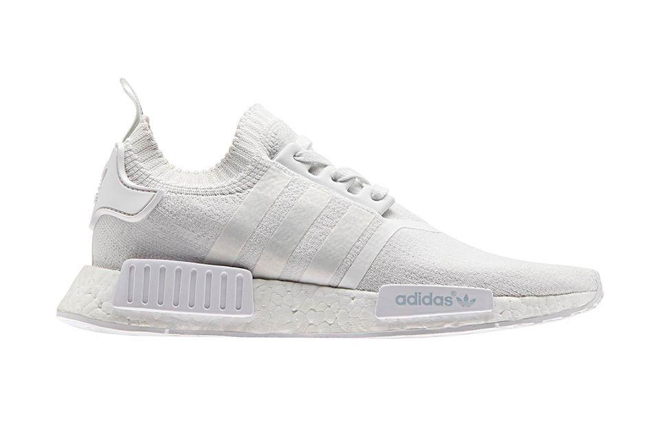 Adidas Nmd Triple White Kaufen