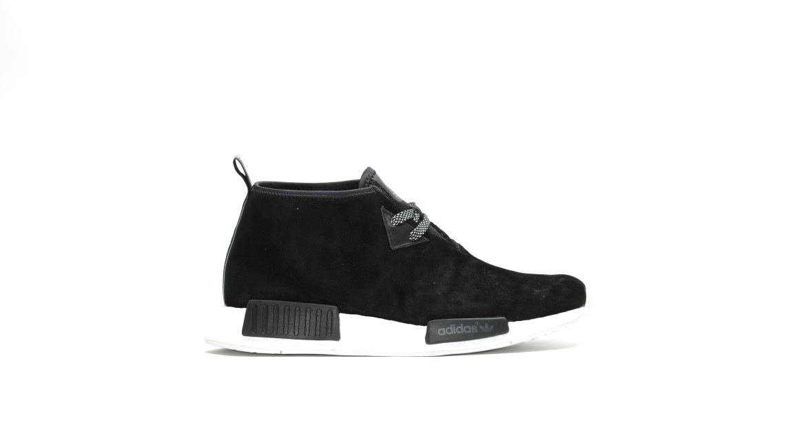adidas-nmd-original-boost-chukka-core-black