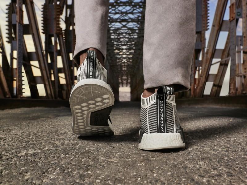adidas-originals-nmd-city-sock-2