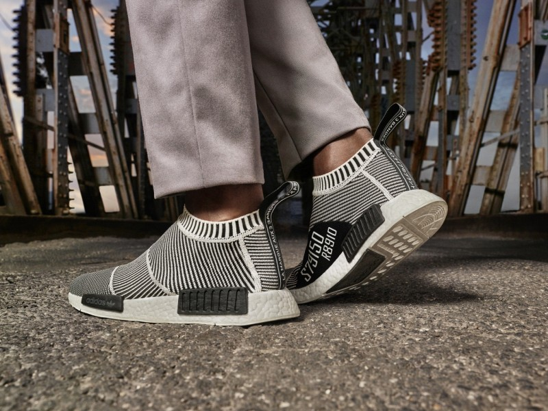 adidas-originals-nmd-city-sock