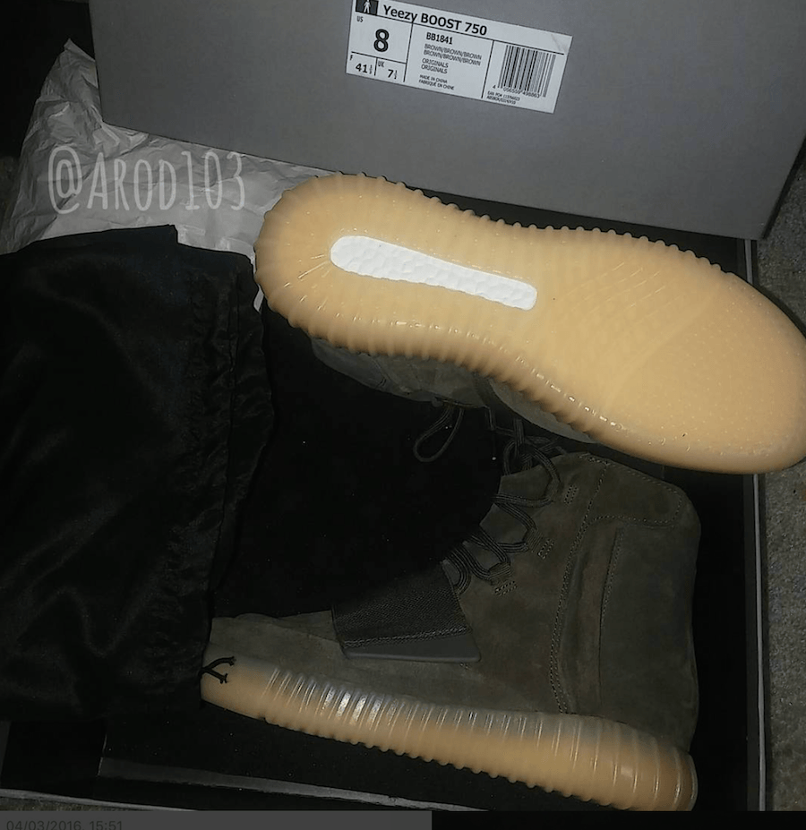 adidas-yeezy-750-boost-brown-1
