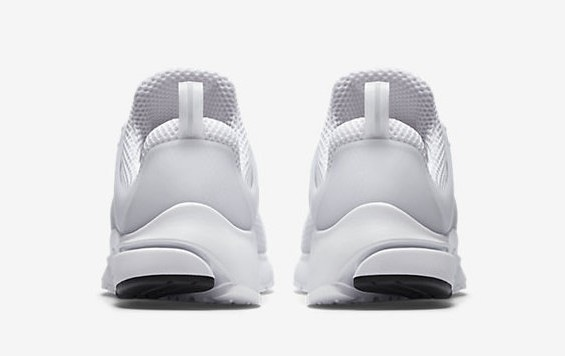nike-air-presto-all-white-4