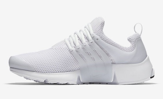 nike-air-presto-all-white-5