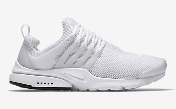 nike-air-presto-all-white-6