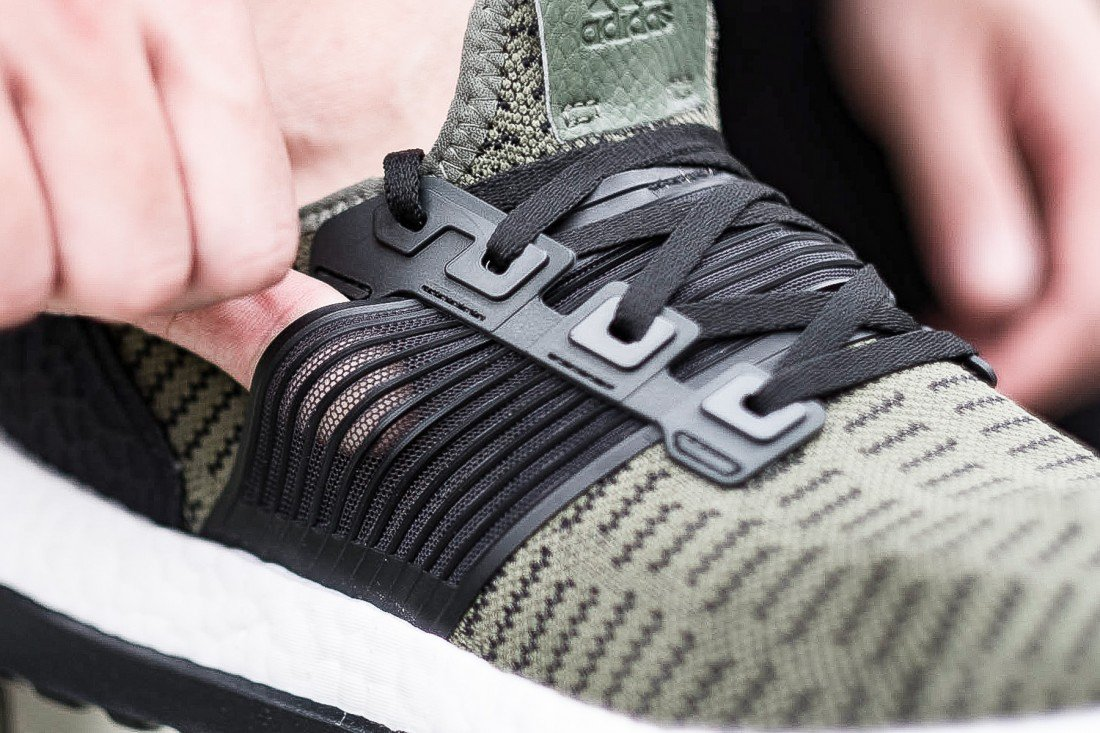 adidas-PureBOOST-ZG-olive3