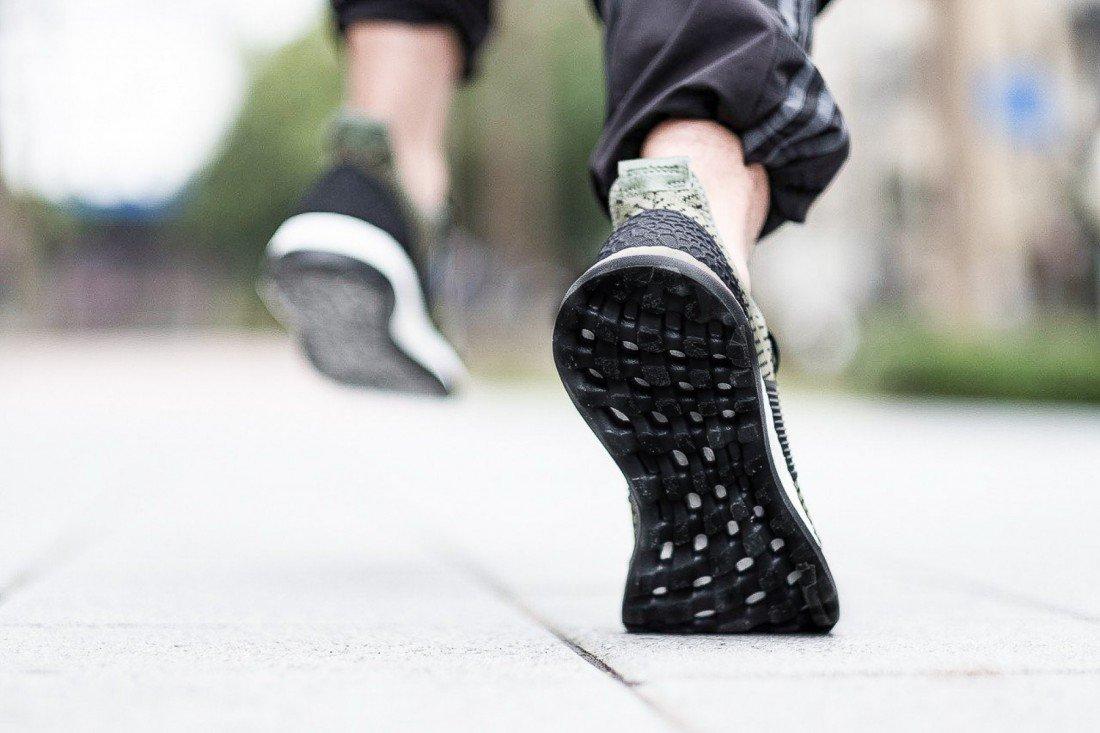 adidas-PureBOOST-ZG-olive5