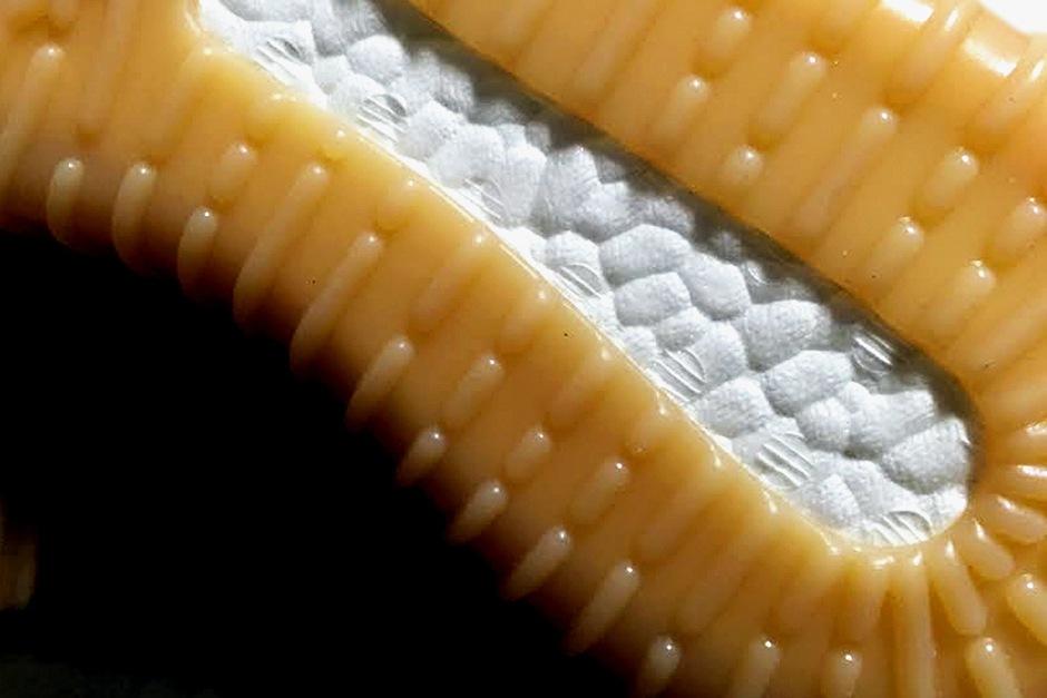 Adidas Yeezy 750 Boost Gum