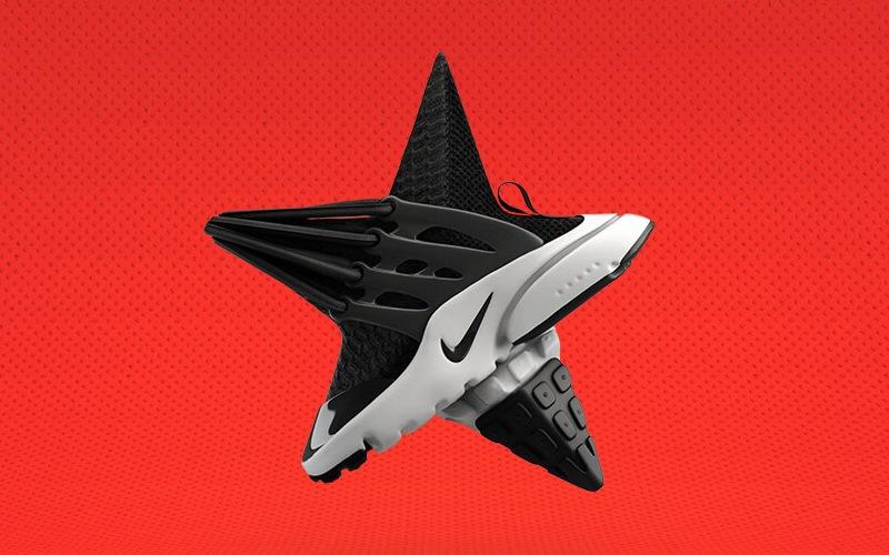 flyknit-air-ultra-presto01