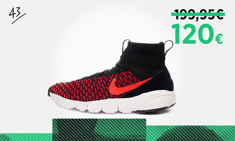 nike-air-footscape-magista-flyknit-816560-002-small