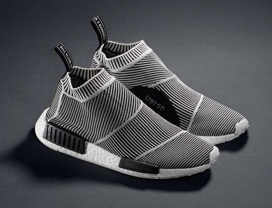 Adidas Fr Men Shoes