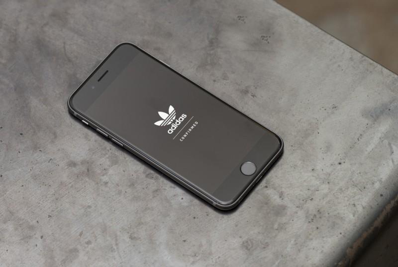 adidas-confirmed-app