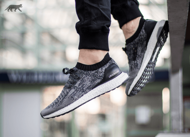 adidas-ultra-boost-uncaged1