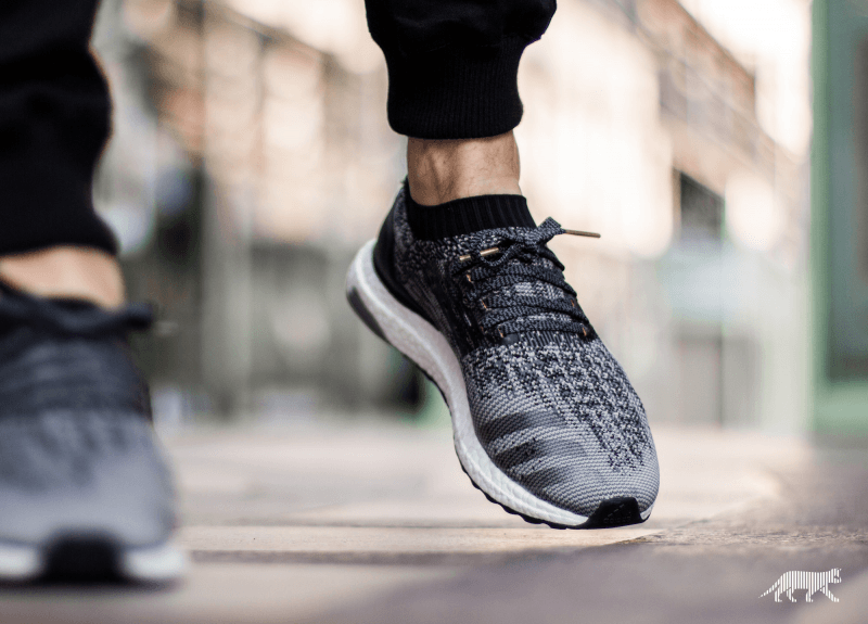 adidas-ultra-boost-uncaged2