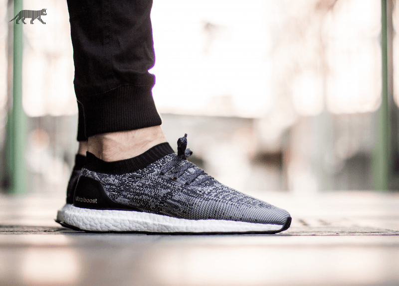 adidas-ultra-boost-uncaged3