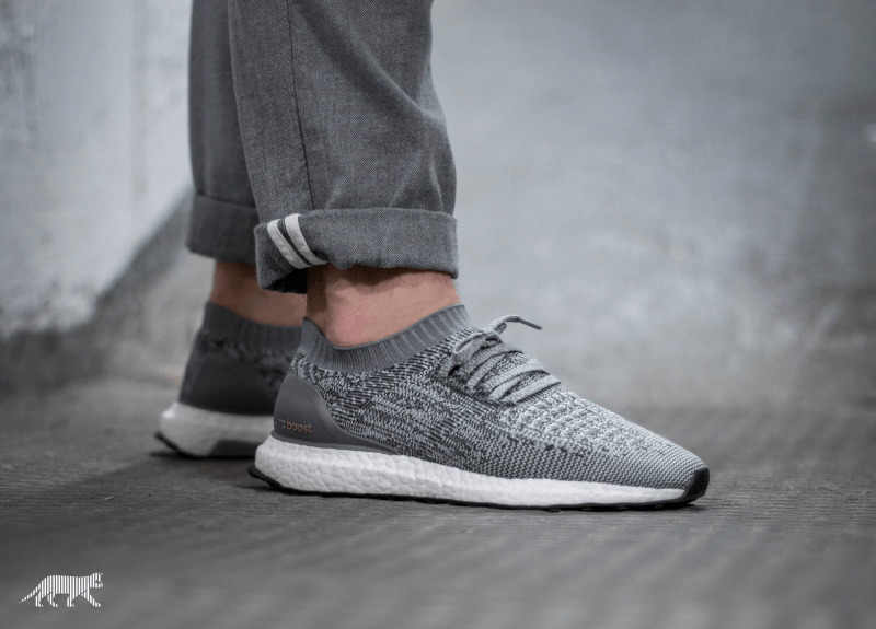 adidas-ultra-boost-uncaged4