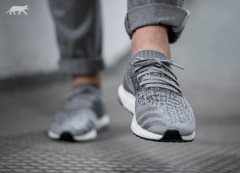 adidas-ultra-boost-uncaged5