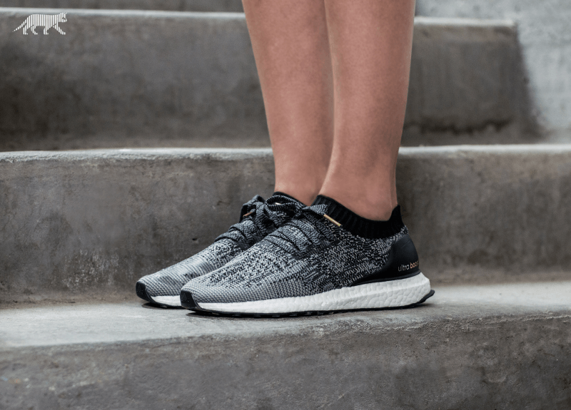 adidas-ultra-boost-uncaged6