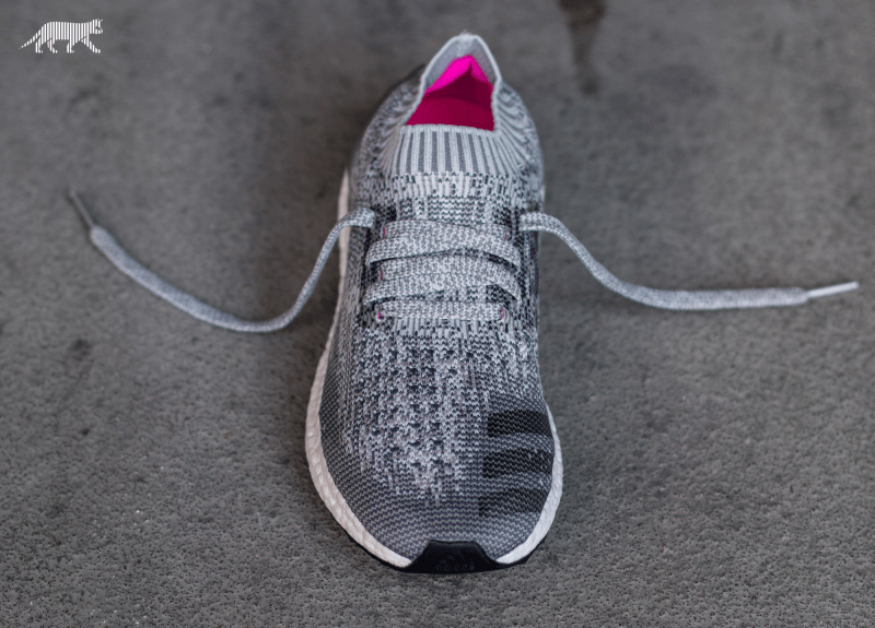 adidas-ultra-boost-uncaged9