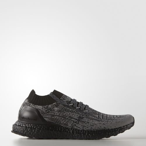 adidas-ultra-boost-black-boost