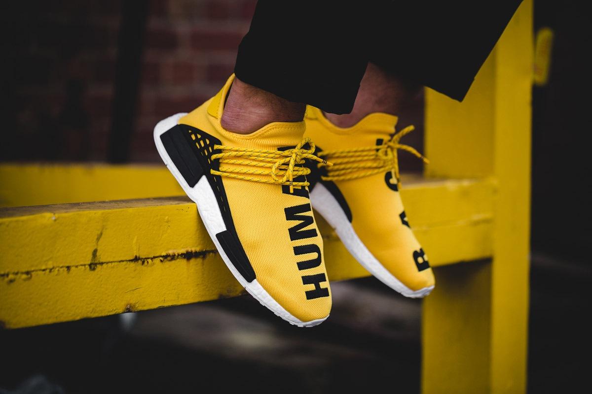 adidas_Pharrell_Williams_HU_NMD_yellow-yellow-white_1013868-2