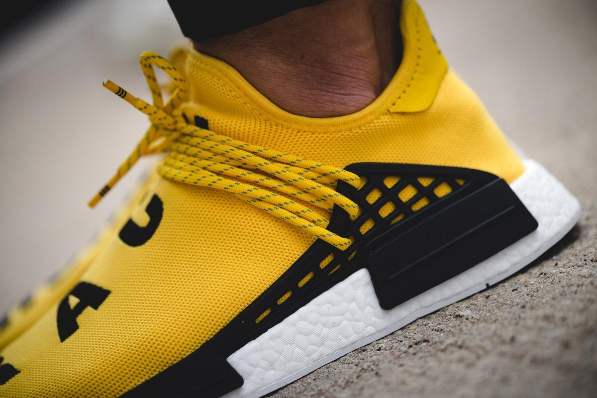 adidas_Pharrell_Williams_HU_NMD_yellow-yellow-white_1013868-3