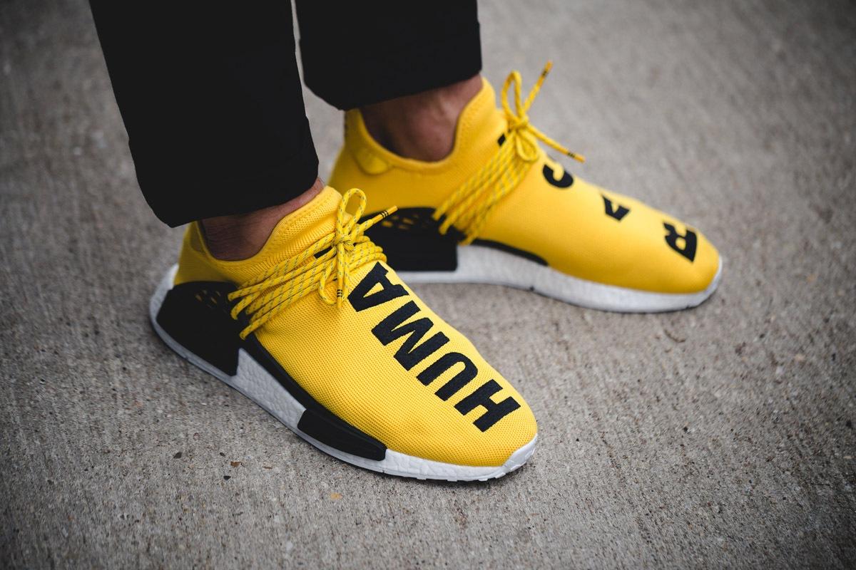 adidas_Pharrell_Williams_HU_NMD_yellow-yellow-white_1013868-7