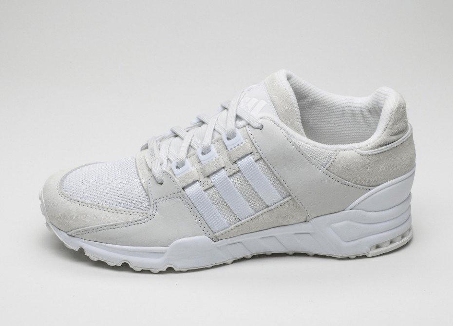 adidas-eqt-vintage-white