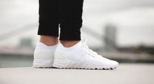 Sneaker Releases Dead Stock Sneakerblog