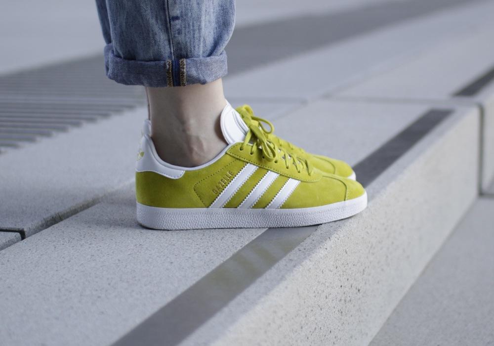adidas-gazelle-001