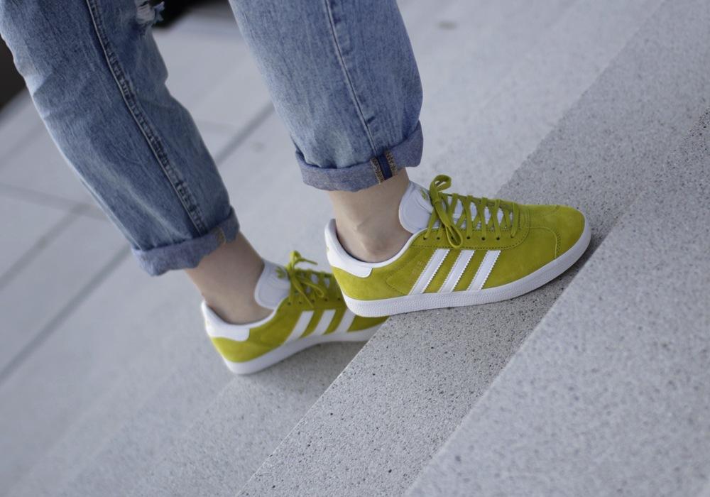 adidas-gazelle-002