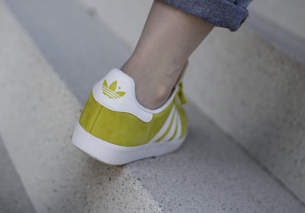 adidas-gazelle-003