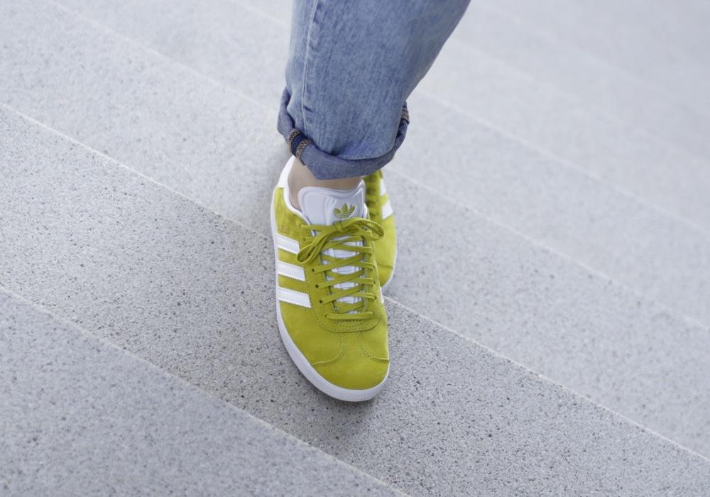 adidas-gazelle-004
