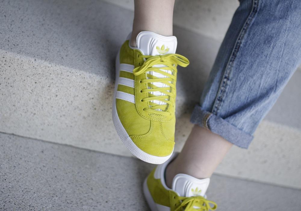 adidas-gazelle-006