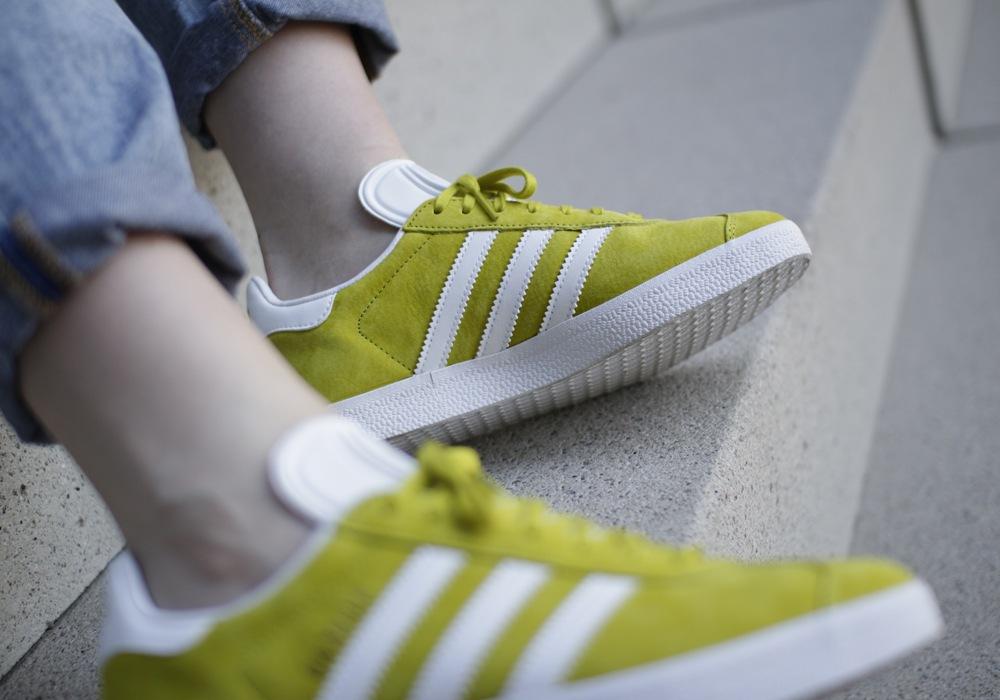 adidas-gazelle-010