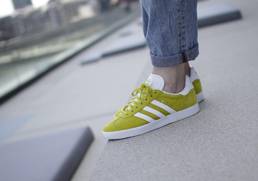 adidas-gazelle-011