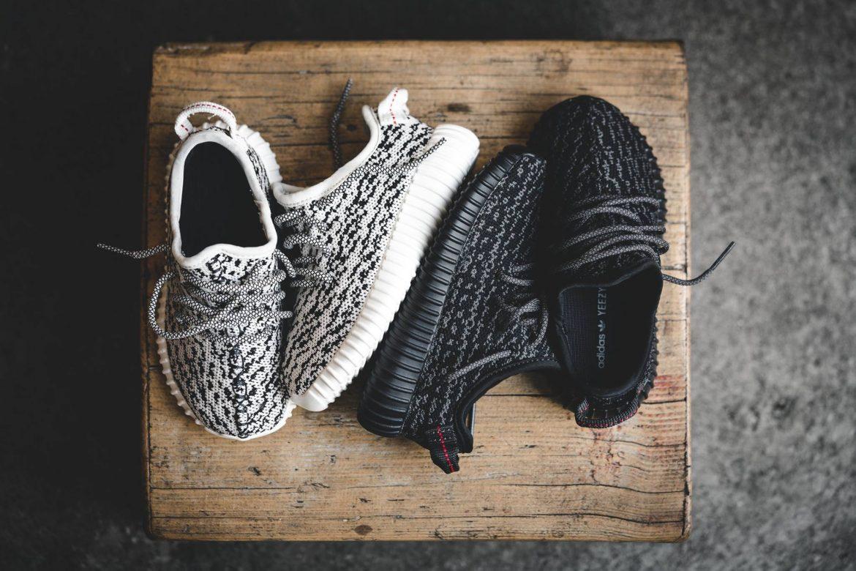 adidas-yeezy-baby