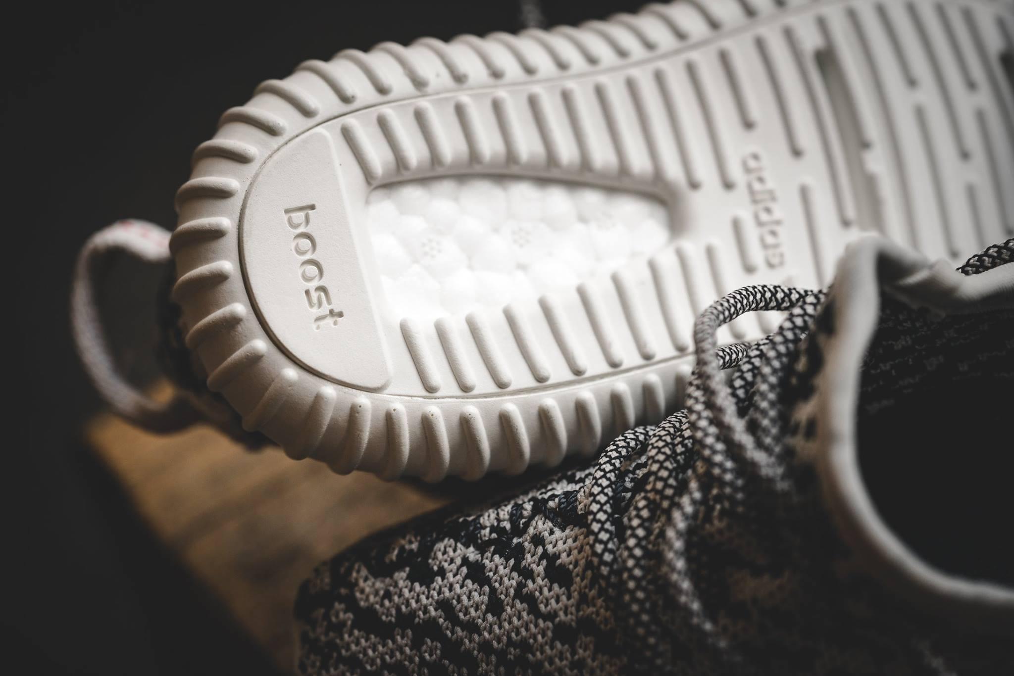 adidas-yeezy-baby5