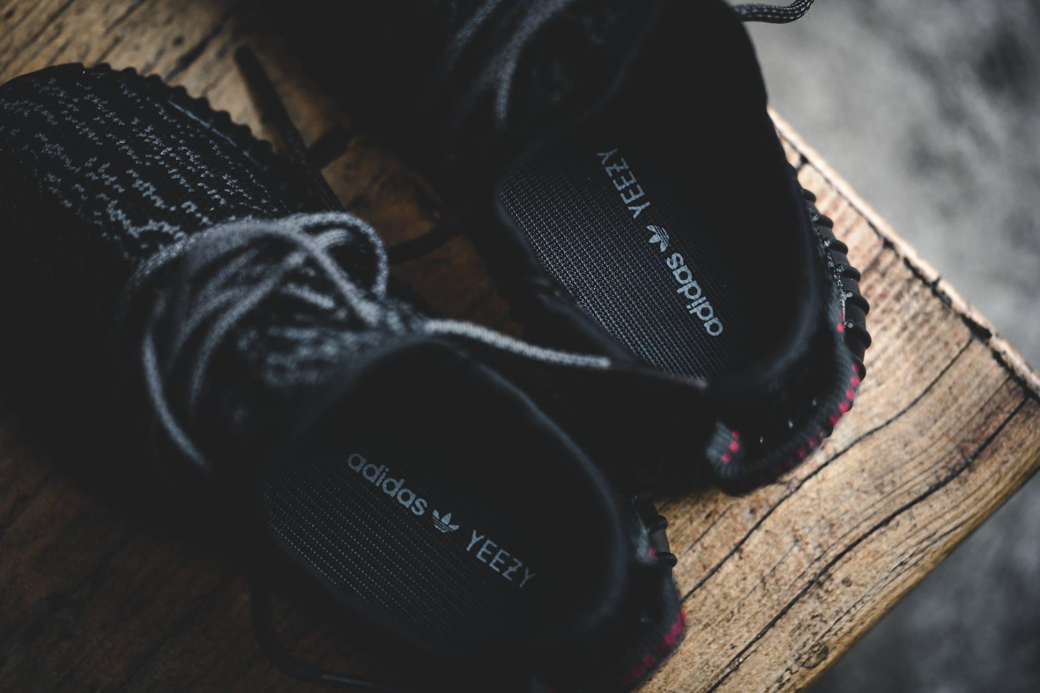 adidas-yeezy-baby6