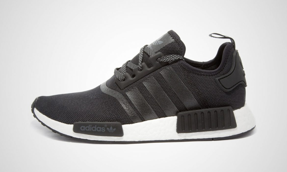 r1 Sneakerblog Core BlackDead Stock Adidas Nmd hxtsrdCBQ